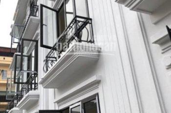 Bán nhà Yên Xá 4T, 35m2 có 2 mặt thoáng, đi 50m ra đường đôi Xa La - Nguyễn Xiển 2.2tỷ: 0866766916