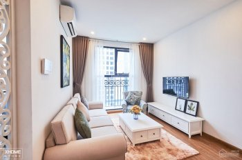 Cho thuê chung cư Hateco Xuân Phương, 2PN - giá 6 tr/th & 3PN - giá 7 tr/th - LH: O944.42.8855