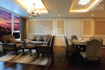 Căn nội bộ, tầng đẹp giá gốc HĐ cực rẻ. 97m2 gồm 3PN chỉ 10.4 tỷ đã gồm phí bảo trì, sổ hồng