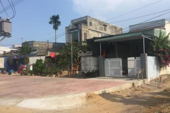 Cho thuê nhà mặt tiền tại Hoa Lư, thành phố Quy Nhơn