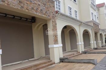 VP bất động sản Hưng Thịnh chuyên phân phối mua bán ký gửi nhà liền kề, biệt thự Nam An Khánh