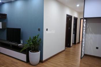 Cho thuê căn hộ chung cư Home City 3PN, 98m2, full, cam kết rẻ nhất thị trường 15tr/th - 0977796666