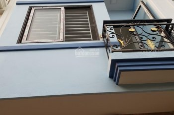 Bán nhà 3 tầng 38m2 khu đô thị Geleximco D giá 1 tỷ 65, LH 0975094345