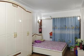 Bán nhà Võng Thị, Tây Hồ nhà mới, đẹp mua ngay kẻo bán mất. Giá 3,3 tỷ, 0964776433