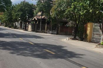 Chào bán lô đất vip cạnh trường Lê Quý Đôn, giá đầu tư, LH: 085.357.5678
