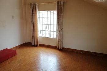 Cần bán gấp căn nhà đường Lê Thánh Tôn, Đà Lạt