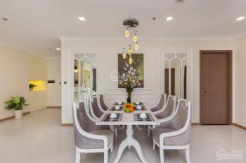 Cho thuê căn hộ New City Thủ Thiêm, quận 2 giá giá tốt nhất thị trường 10tr/tháng. LH: 0903853000