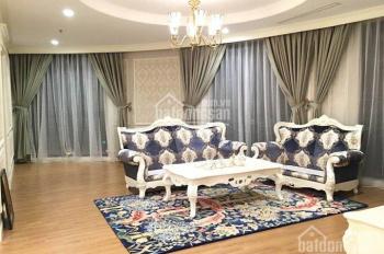 ( Chính Chủ ) BÁn căn góc 115m Tòa R6 thiết kế 3 phòng ngủ nội thất cơ bản LH DUY 0987811616