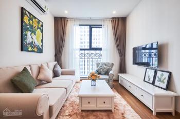 Xem nhà 247 - Cho thuê căn hộ Imperia Garden 86m2, 2 phòng ngủ, full đồ 14 tr/th - 0915 351 365