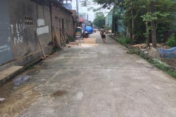 Bán nhà siêu rẻ Hà Lâm 2, đất sổ đỏ chính chủ