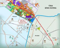 Mở bán dự án mới đất thành phố Hồ Chí Minh