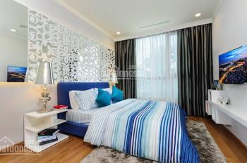 Bán căn hộ H3 đường Hoàng Diệu Q. 4, 75m2, 2PN, giá: 3 tỷ, LH: 0938539253