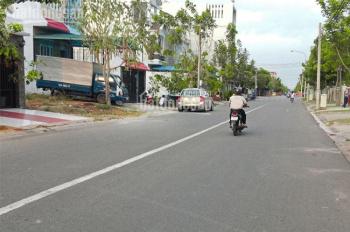 Đất chính chủ Thị xã Thuận An cần tiền bán gấp, cách Aeon Mall 5p, đường lớn 20m, TC, không tiếp cò