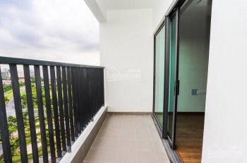 Cho thuê căn hộ 1 + 1 54m2 Gamuda tòa CT1 tháp B view bể bơi cực đẹp, đồ cơ bản, 098 248 6603