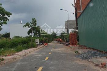 Bán gấp đất MT Bưng Ông Thoàn - KDC Sở Văn Hóa Thông Tin, Q9, giá 34tr/m2 LH0967693255