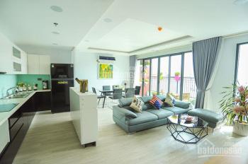 Cần bán căn hộ 3 PN 104m2 tại dự án One 18 Ngọc Lâm giá 3 tỷ. LH 0966628388