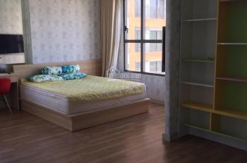 Căn hộ The Sun Avenue 3PN cho thuê giá 2PN, 96m2 full nội thất, y hình, giá 15tr. LH 0973587996