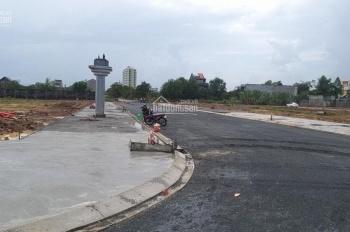 Bán đất nền mặt tiền đường Nguyễn Văn Hưởng TP Bà Rịa. Liên hệ 0937140351