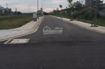 Bán đất hẻm 512 Nguyễn Văn Tạo, giá 2.38 tỷ/ 85m2, đường nhựa 8m, điện âm, công viên cây xanh