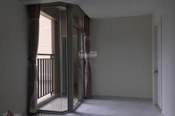 Chính chủ cần bán căn hộ loại E chung cư The Art - Khu Gia Hòa, giá siêu tốt, LH ngay 0908555145