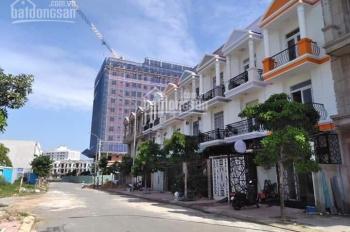 Bán đất KDC Phúc Đạt, Phường Phú Lợi, Thủ Dầu Một, Bình Dương. LH: 0908084356