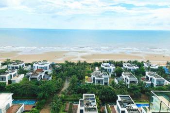 Mở bán duy nhất 147 căn Aria Vũng Tàu ngay bãi tắm Thủy Tiên, chỉ từ 30tr/m2. LH: 0909.1535.66
