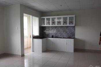 Cho thuê căn hộ chính chủ KDC Việt - Sing, Vsip 1, căn 36m2, 2 phòng ngủ, có nội thất