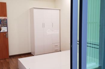 Cho thuê căn hộ chung cư Mỹ Đình Plaza 2, 80m2, 2 phòng ngủ, đủ đồ, 13 triệu/tháng