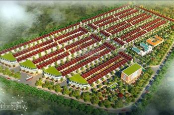 Đất cách thị xã Bến Cát 5km, giá chỉ 540 triệu/nền, đặc biệt: Sổ đã có sẵn