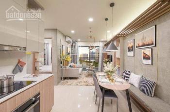Lưu ý chọn căn hộ để ở hoặc đầu tư ở Vinhomes Ocean Park Gia Lâm. LH 0967 078 018