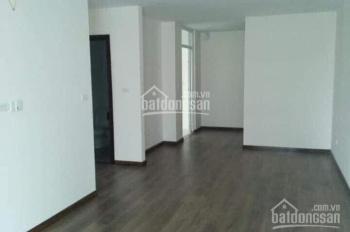 Chính chủ bán gấp 2 căn 03 hoặc 06 CT2 giá 28tr/m2 chung cư A10 Nam Trung Yên. LH 0984.584.066