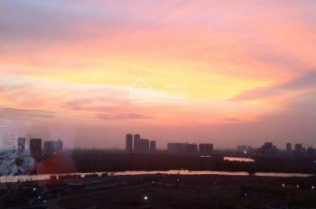 Chính chủ bán căn hộ 3PN chung cư Phú Mỹ, liên hệ: 0918999523 Tuyền