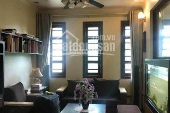Cho thuê nhà Nguyễn Khuyến, Văn Quán, Hà Đông 70m2x 5 tầng giá 15tr/tháng. 0983023186