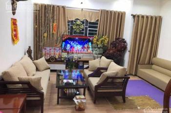 Chính chủ bán nhà dân xây ngõ 68 phố Triều Khúc, Thanh Xuân, DT 36m2x4 tầng, MT: 4.5m. Giá 2.7 tỷ