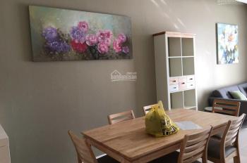Cho thuê căn hộ Sarimi quận 2, khu Sala giá chỉ 28 triệu