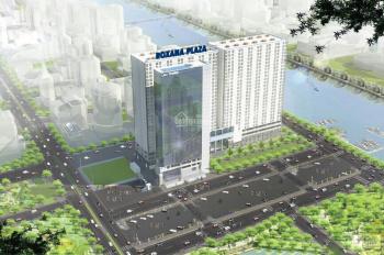 Chính chủ sang gấp căn hộ 2PN, 1WC 56m2, Roxana Plaza Thuận An. LH: 0906030518