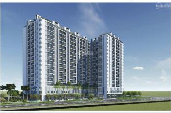 Giữ chỗ ngay căn hộ Ricca giá 1 tỷ 5 / 2PN, LH: 0907410909 để xem nhà mẫu