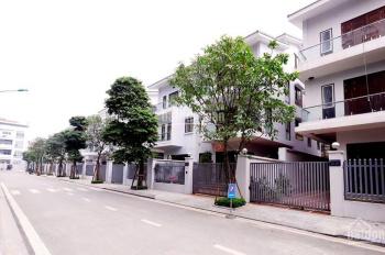 Chính chủ bán căn biệt thự Tràng An Complex căn BT01. LH 0906529615 (môi giới không làm phiền)