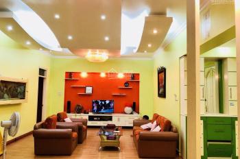 Cho thuê chung cư Trung Hòa Nhân Chính, 160m2, 3PN, đồ full giá rẻ 16 tr/tháng - LH: 0845.668.222