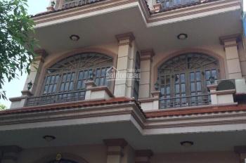 Cho thuê nguyên căn cực đẹp mặt tiền Lam Sơn P2 Tân Bình 8x30m trệt 2 lầu chỉ 70tr/th. 0902800800