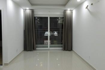 Cho thuê căn hộ Moonlight Park View đường Số 7, P. An Lạc A, Q. Bình Tân 12tr/tháng full nội thất