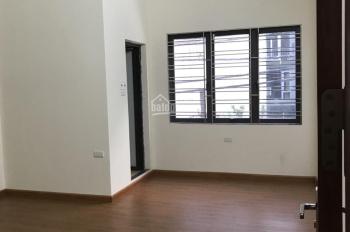 4,5 tầng 60m2 ngõ 217 Yên Hòa - 2 mặt ngõ - thiết kế hợp lý - 6 phòng ngủ - hoàn thiện đẹp - sổ đỏ