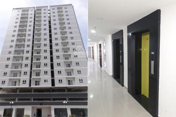 Cần cho thuê căn hộ Phú Gia, Orchid Park, Nhà Bè