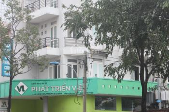 Chính Chủ Cho Thuê Văn Phòng - 2 Mặt Tiền Khánh Hội, Quận 4 - Thêm Ưu Đãi Cho Công Ty