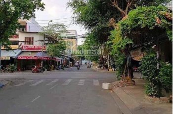 Đất Đường Chòm Sao, Hưng Định, Thuận An, Ngay Tiểu Học Hưng Lộc, SHR, 1,5tỷ/100m2, LH: 0937729660
