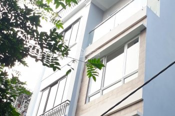 Tôi chính chủ cần bán nhà riêng tự xây Văn Quán - Trần Phú - HĐ. Để lại nội thất 2tỷ3, 0964427111