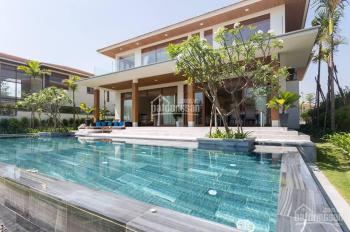 Bán biệt thự trong resort 5 sao cao cấp Ocean Villas, liên hệ Ms Nhi: 0796265522