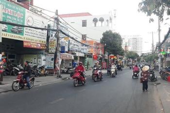 Bán nhà cấp 4 đường Lê Văn Lương, Quận 7 LH: 0906680938