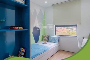 Bán gấp căn hộ chung cư Bách Việt Bắc Giang