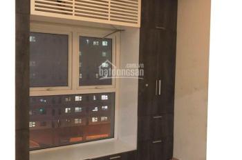 Chỉ 1.05 tỷ sở hữu căn hộ 71m2 2 phòng ngủ tại HH2E Dương Nội